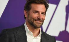 Las cinco secuencias de... Bradley Cooper