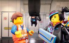 """Celda de cifras: """"La Lego película 2"""" se siente de manera fabulosa en taquilla"""