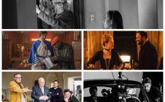 Conexión Oscar 2019: Director
