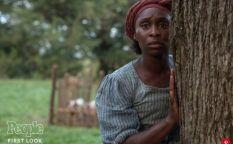 Espresso: Luchadora contra el esclavismo, Woody Allen demanda a Amazon y Freddie Highmore ingeniero ladrón