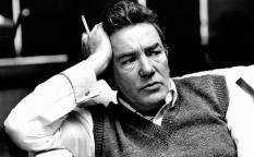In Memoriam: Albert Finney, de la rebeldía de la clase obrera al prestigio del talento