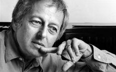 In Memoriam: André Previn, una vida de cine, música y amores