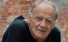 In Memoriam: Bruno Ganz, el magisterio de un actor magnético
