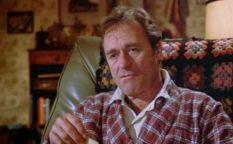 In Memoriam: Dick Miller, entre Terminator y Gremlins