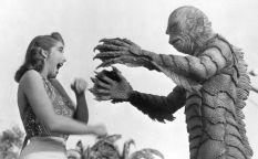 In Memoriam: Julie Adams, la chica del monstruo