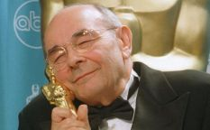 In Memoriam: Stanley Donen, ganas de vivir hechas cine