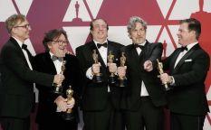 """Conexión Oscar 2019: """"Green book"""", del surgimiento de un fenómeno en Toronto al cuestionamiento del voto preferencial en los Oscar"""