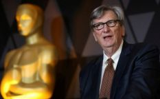 Conexión Oscar 2019: Una Academia de Hollywood timorata y a la deriva