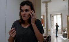 """Conexión Oscar 2019: Los cortometrajes que compiten con """"Madre"""" de Rodrigo Sorogoyen"""