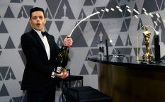 """Podcast """"El Cine de LoQueYoTeDiga"""" nº 210 (10x18): Especial Oscar 2019 y el recuerdo a Stanley Donen"""
