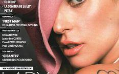 Revista de revistas: La estrella de Bradley Cooper y Lady Gaga, Felicity Jones jueza, Ryan Gosling espacial, Jamie Dornan vive de Grey y el nuevo Halloween de Jamie Lee Curtis
