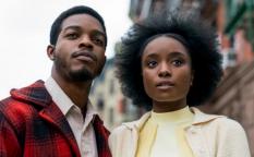 Conexión Oscar 2019: Los Independent Spirit Awards tocan