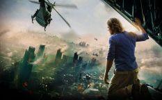 Espresso: Paramount cancela lo nuevo de David Fincher y el thriller con Gary Oldman, Armie Hammer y Evangeline Lilly