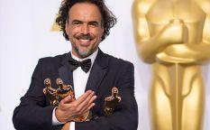 Espresso: Alejandro G. Iñárritu presidirá el jurado del Festival de Cannes