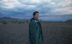 """Espresso: """"Nomadland"""", Frances McDormand viaja en caravana por la USA del desencanto"""