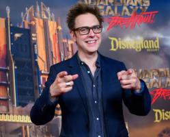 """Espresso: Disney recupera a James Gunn para """"Guardianes de la galaxia vol. 3"""" y Harmony Korine libre como el viento en """"The beach bum"""""""