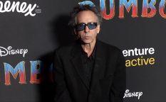 Espresso: Tim Burton recibirá el premio David di Donatello a la excelencia cinematográfica