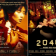 """Espresso: Wong Kar Wai completa el ciclo, Emily Blunt ante adversidad, nueva adaptación de """"Emma"""", Netflix al rescate de """"Tienda de unicornios"""" de Brie Larson y el cierre de Fox 2000"""