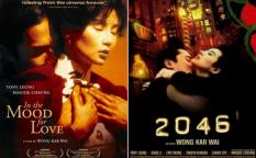 Espresso: Wong Kar Wai completa el ciclo, Emily Blunt ante adversidad, nueva adaptación de