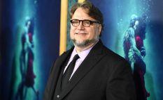 "Espresso: Guillermo del Toro une fuerzas con J.J. Abrams en ""Zanbato"""