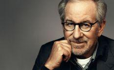 Los 12 títulos imprescindibles del cine de Steven Spielberg, el mejor narrador de todos los tiempos