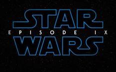 "Espresso: Primer avance del episodio IX de ""Star Wars"", la saga llega a su fin"