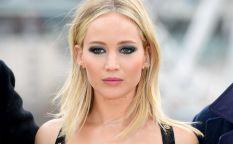 """Espresso: El regreso de Jennifer Lawrence, trailer de """"La perfección"""" y primer vistazo a la película de """"Playmobil"""""""