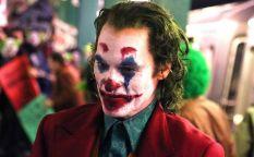 """Espresso: Primer avance de """"Joker"""", el payaso que lloraba"""
