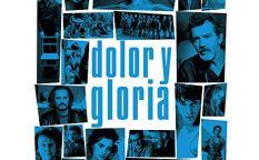 """BSO de """"Dolor y gloria"""""""