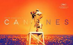 Espresso: Las películas de Cannes 2019