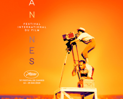 Espresso: Las películas del Festival de Cannes 2019