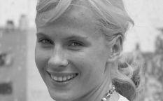 In Memoriam: Bibi Andersson, musa bergmaniana