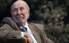 In Memoriam: Jean-Pierre Marielle, veterano del cine francés