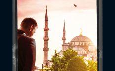 """Complot en Estambul"""