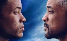 "Espresso: Trailer de ""Gemini man"", Ang Lee dirige a Will Smith por partida doble"