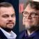 """Espresso: Leonardo DiCaprio a las órdenes de Guillermo del Toro, Ben Affleck dirigirá y protagonizará """"Ghost army"""" y remake de """"Regreso a Salem´s Lot"""""""