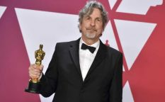 Espresso: Peter Farrelly tiene nuevo proyecto como director
