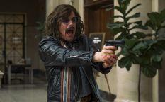"""Espresso: Ethan Hawke provoca el síndrome de Estocolmo, reboot de """"Hellraiser"""" y la nueva cinta de Jane Campion"""