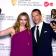 "Cine en serie: ""Killing Eve"" y ""Patrick Melrose"" triunfan en los Bafta TV 2019"