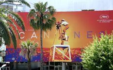 Cannes 2019: El top 10 de lo visto en el Festival