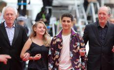 Cannes 2019: Los Dardenne llevan su vena social al fanatismo religioso e Ira Sachs desmonta a una familia compleja en unas vacaciones en Portugal