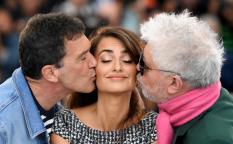 Cannes 2019: La violencia rítmica y trepidante de Diao Yi'nan y un cruce de géneros de Corneliu Porumboiu en La Gomera