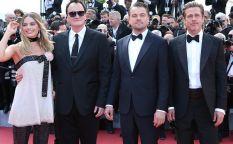 Cannes 2019: Quentin Tarantino desmonta el Hollywood de 1969 y Bong Joon-ho cae de pie con su sólida e ingeniosa mezcla de géneros