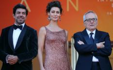Cannes 2019: Marco Bellocchio retrata la Cosa Nostra y Abdellatif Kechiche escandaliza en su culto voyeurista