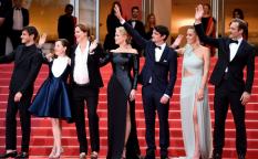 Cannes 2019: Un divertimento entre amores y rodajes y el drama de las pateras en clave femenina