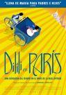 """Dilili en París"""