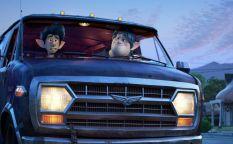 """Espresso: Trailer de """"Onward"""", la nueva película de Pixar"""
