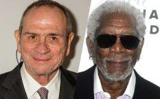 """Espresso: Robert De Niro, Tommy Lee Jones y Morgan Freeman protagonizan """"The comeback trail"""""""