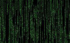"Espresso: Vuelven las Wachowski, vuelve ""Matrix"""