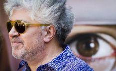 Espresso: Pedro Almodóvar recibirá el León de Oro honorífico en el Festival de Venecia